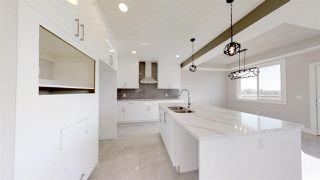 Photo 8: 1619 158 Street SW in Edmonton: Zone 56 House for sale : MLS®# E4173137