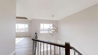 Photo 15: 1619 158 Street SW in Edmonton: Zone 56 House for sale : MLS®# E4173137