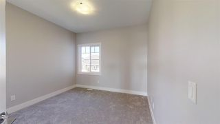 Photo 20: 1619 158 Street SW in Edmonton: Zone 56 House for sale : MLS®# E4173137