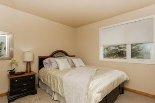 Photo 21: 14014 101 Avenue NW in Edmonton: Zone 11 House for sale : MLS®# E4176015