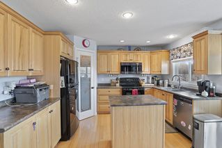 Photo 7: 611 27 Street: Cold Lake House for sale : MLS®# E4180675