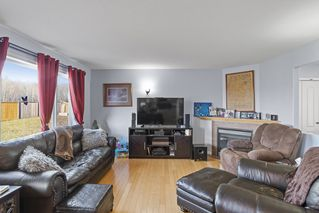 Photo 4: 611 27 Street: Cold Lake House for sale : MLS®# E4180675