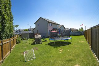 Photo 20: 611 27 Street: Cold Lake House for sale : MLS®# E4180675