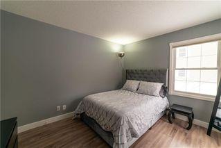 Photo 10: 2 642 Kenaston Boulevard in Winnipeg: River Heights South Condominium for sale (1D)  : MLS®# 202000456
