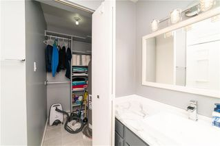 Photo 15: 2 642 Kenaston Boulevard in Winnipeg: River Heights South Condominium for sale (1D)  : MLS®# 202000456