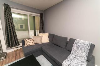 Photo 7: 2 642 Kenaston Boulevard in Winnipeg: River Heights South Condominium for sale (1D)  : MLS®# 202000456