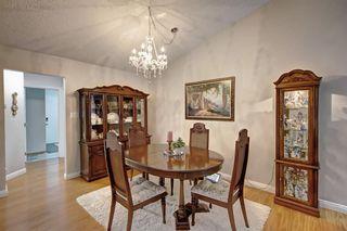 Photo 4: 326 REHWINKEL Close in Edmonton: Zone 14 House Half Duplex for sale : MLS®# E4184022