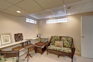 Photo 20: 326 REHWINKEL Close in Edmonton: Zone 14 House Half Duplex for sale : MLS®# E4184022