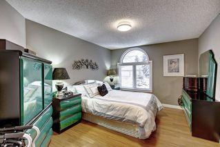 Photo 9: 326 REHWINKEL Close in Edmonton: Zone 14 House Half Duplex for sale : MLS®# E4184022