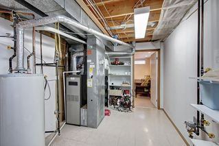 Photo 26: 326 REHWINKEL Close in Edmonton: Zone 14 House Half Duplex for sale : MLS®# E4184022