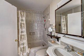 Photo 12: 326 REHWINKEL Close in Edmonton: Zone 14 House Half Duplex for sale : MLS®# E4184022