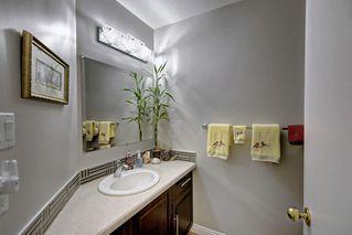 Photo 15: 326 REHWINKEL Close in Edmonton: Zone 14 House Half Duplex for sale : MLS®# E4184022