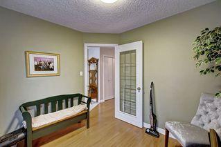 Photo 13: 326 REHWINKEL Close in Edmonton: Zone 14 House Half Duplex for sale : MLS®# E4184022
