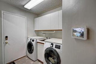 Photo 17: 326 REHWINKEL Close in Edmonton: Zone 14 House Half Duplex for sale : MLS®# E4184022