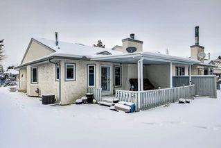 Photo 32: 326 REHWINKEL Close in Edmonton: Zone 14 House Half Duplex for sale : MLS®# E4184022