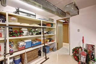 Photo 25: 326 REHWINKEL Close in Edmonton: Zone 14 House Half Duplex for sale : MLS®# E4184022