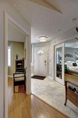 Photo 8: 326 REHWINKEL Close in Edmonton: Zone 14 House Half Duplex for sale : MLS®# E4184022
