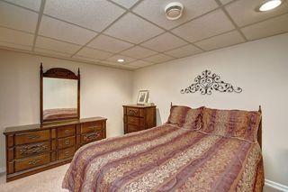 Photo 21: 326 REHWINKEL Close in Edmonton: Zone 14 House Half Duplex for sale : MLS®# E4184022
