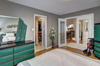 Photo 10: 326 REHWINKEL Close in Edmonton: Zone 14 House Half Duplex for sale : MLS®# E4184022