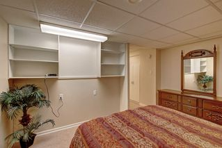 Photo 22: 326 REHWINKEL Close in Edmonton: Zone 14 House Half Duplex for sale : MLS®# E4184022