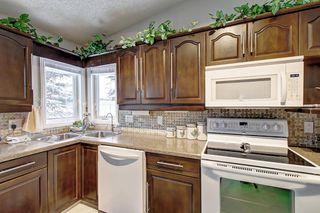 Photo 6: 326 REHWINKEL Close in Edmonton: Zone 14 House Half Duplex for sale : MLS®# E4184022