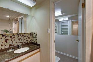 Photo 24: 326 REHWINKEL Close in Edmonton: Zone 14 House Half Duplex for sale : MLS®# E4184022