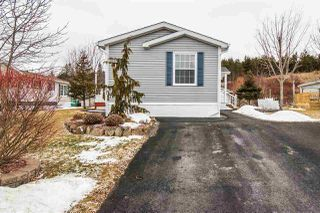 Photo 8: 36 Irven Drive in Garlands Crossing: 403-Hants County Residential for sale (Annapolis Valley)  : MLS®# 202001699