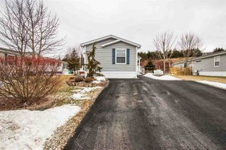 Photo 2: 36 Irven Drive in Garlands Crossing: 403-Hants County Residential for sale (Annapolis Valley)  : MLS®# 202001699