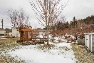 Photo 6: 36 Irven Drive in Garlands Crossing: 403-Hants County Residential for sale (Annapolis Valley)  : MLS®# 202001699
