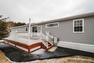 Photo 7: 36 Irven Drive in Garlands Crossing: 403-Hants County Residential for sale (Annapolis Valley)  : MLS®# 202001699