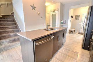 Photo 6: 43 Avebury Court: Sherwood Park House Half Duplex for sale : MLS®# E4186761
