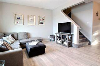 Photo 9: 43 Avebury Court: Sherwood Park House Half Duplex for sale : MLS®# E4186761