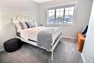 Photo 13: 43 Avebury Court: Sherwood Park House Half Duplex for sale : MLS®# E4186761