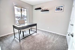 Photo 14: 43 Avebury Court: Sherwood Park House Half Duplex for sale : MLS®# E4186761