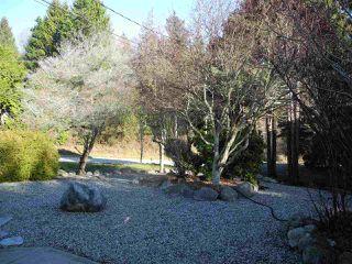 "Photo 13: 6157 NORWEST BAY Road in Sechelt: Sechelt District House for sale in ""West Sechelt"" (Sunshine Coast)  : MLS®# R2435156"