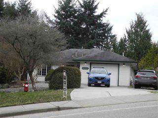 "Photo 1: 6157 NORWEST BAY Road in Sechelt: Sechelt District House for sale in ""West Sechelt"" (Sunshine Coast)  : MLS®# R2435156"