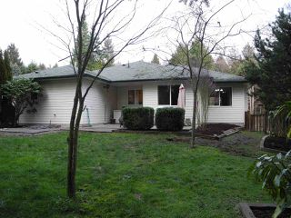 "Photo 12: 6157 NORWEST BAY Road in Sechelt: Sechelt District House for sale in ""West Sechelt"" (Sunshine Coast)  : MLS®# R2435156"