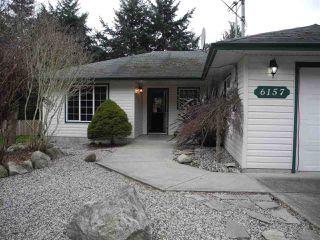 "Photo 2: 6157 NORWEST BAY Road in Sechelt: Sechelt District House for sale in ""West Sechelt"" (Sunshine Coast)  : MLS®# R2435156"