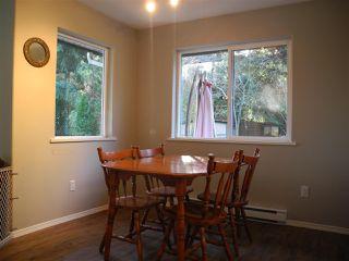 "Photo 8: 6157 NORWEST BAY Road in Sechelt: Sechelt District House for sale in ""West Sechelt"" (Sunshine Coast)  : MLS®# R2435156"