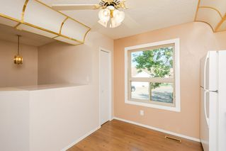 Photo 23: 1865 MILL WOODS Road E in Edmonton: Zone 29 Townhouse for sale : MLS®# E4189082