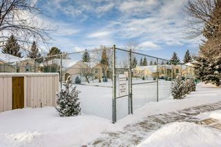 Photo 39: 1865 MILL WOODS Road E in Edmonton: Zone 29 Townhouse for sale : MLS®# E4189082