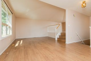 Photo 8: 1865 MILL WOODS Road E in Edmonton: Zone 29 Townhouse for sale : MLS®# E4189082