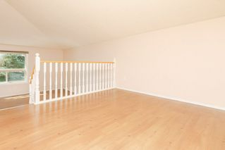 Photo 15: 1865 MILL WOODS Road E in Edmonton: Zone 29 Townhouse for sale : MLS®# E4189082