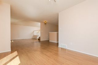Photo 6: 1865 MILL WOODS Road E in Edmonton: Zone 29 Townhouse for sale : MLS®# E4189082