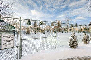 Photo 40: 1865 MILL WOODS Road E in Edmonton: Zone 29 Townhouse for sale : MLS®# E4189082