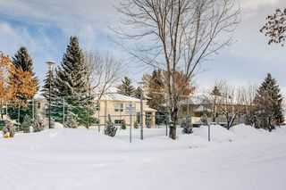 Photo 38: 1865 MILL WOODS Road E in Edmonton: Zone 29 Townhouse for sale : MLS®# E4189082