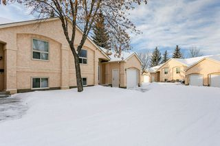 Photo 46: 1865 MILL WOODS Road E in Edmonton: Zone 29 Townhouse for sale : MLS®# E4189082