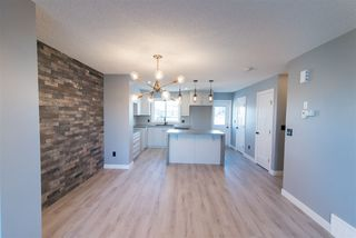 Photo 14: 12 20 Augustine Crescent: Sherwood Park Townhouse for sale : MLS®# E4193545