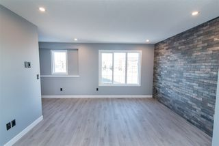 Photo 17: 12 20 Augustine Crescent: Sherwood Park Townhouse for sale : MLS®# E4193545