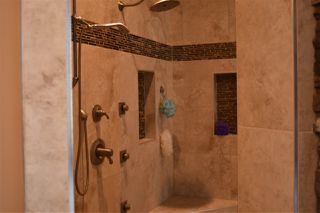 Photo 14: 78 GREENFIELD Wynd: Fort Saskatchewan House for sale : MLS®# E4194282